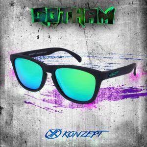 gotham-konzept1