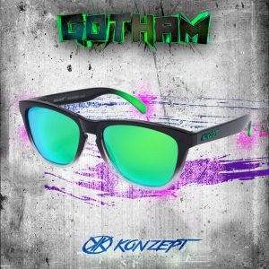gotham-konzept2
